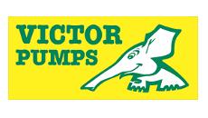victor-pumps-logo