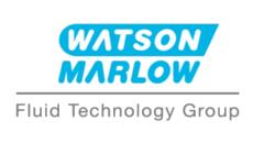watson-marlow-logo