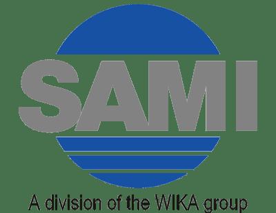 sami-logo-1