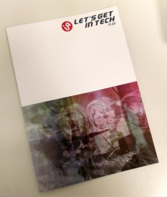 Intech magazine2