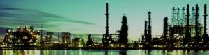 Pakistani Oil & Gas State Company