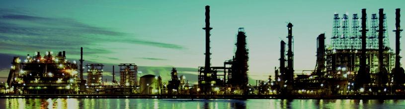 Intech Automazione, partner of Pakistani Oil & Gas State Company