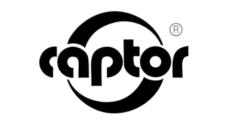 captor-logo