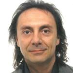 Paolo Pirota 500x400