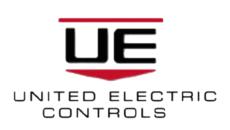 united-electronic-controls