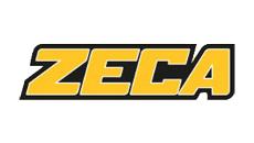 zeca-logo