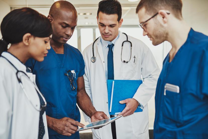The-Communication-Gap-Between-Nurses-and-Other-Healthcare-Professionals_article_main
