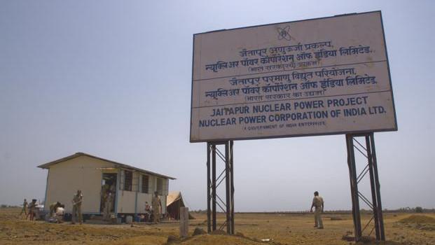 jaitapur power--621x414