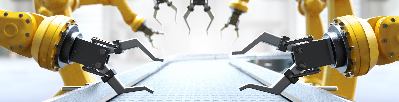 Collaborative robots, FANUC's new leap forward
