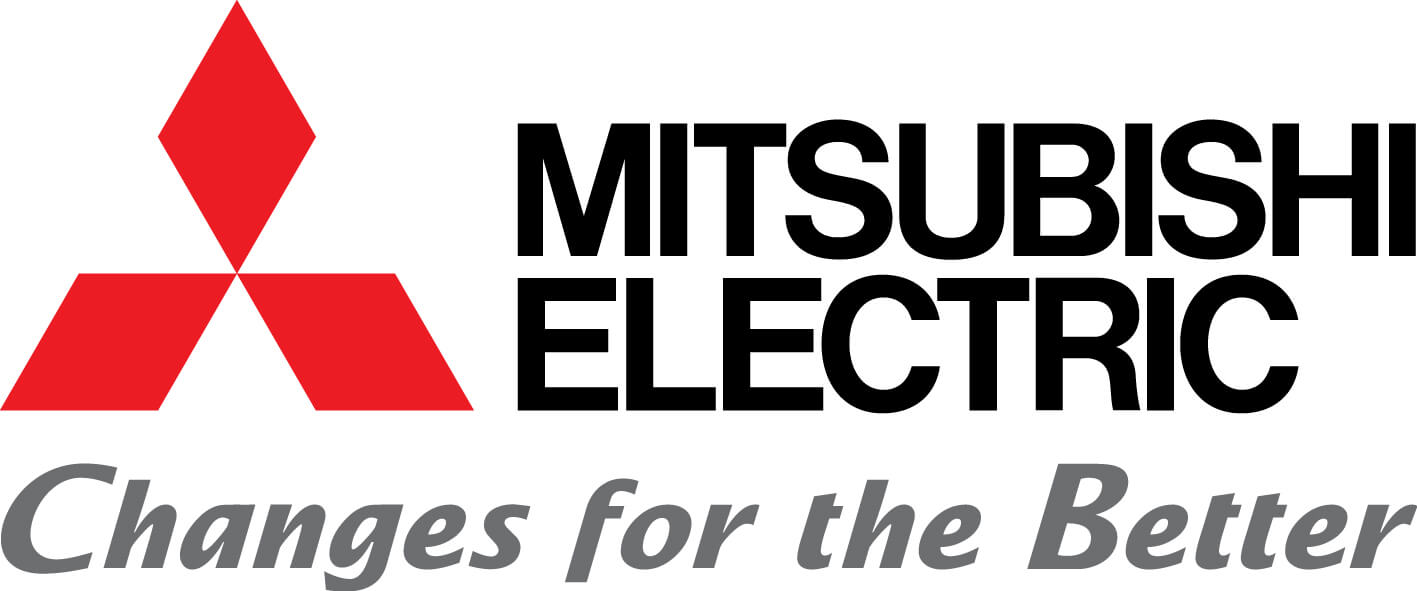 New President for Mitsubishi Electric Automation