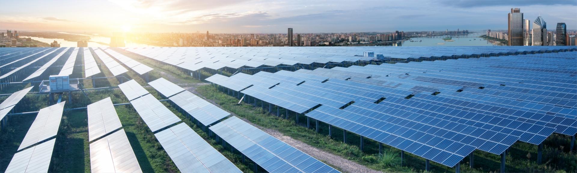 ABB – Farewell to solar business