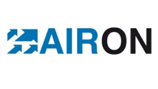 airon-logo