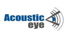 acoustic-eye-logo