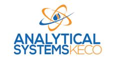 analytical-systems-keko-logo