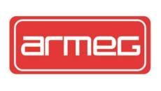 armeg-logo