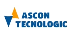 acon-technologies-logo