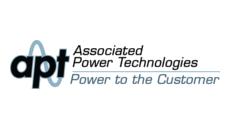 associated-power-technologies-logo