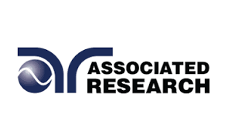 associated-research-logo