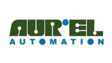 aurel-logo