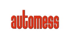 automess-logo