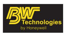 bw-technologies-logo