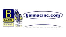 blamac-logo