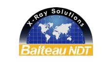 balteau-logo