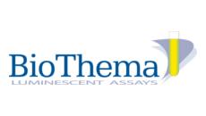 biothema-logo