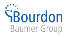 bourdon-logo