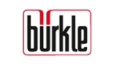 burkle-logo
