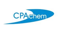 cpa-chem-logo