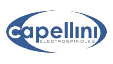 capellini-logo