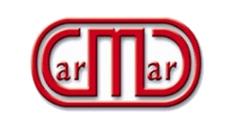 carmar-logo
