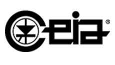 ceia-logo
