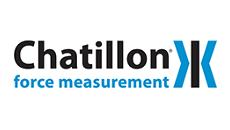 chatillon-logo
