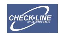 check-line-logo