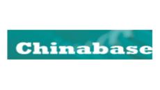 chinabase-machinery-logo