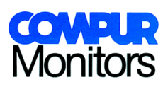 compur-monitors-logo