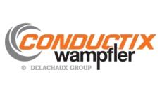 condutix-wampfler-logo
