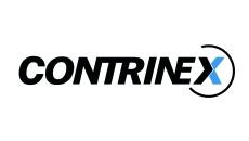 contrinex-logo