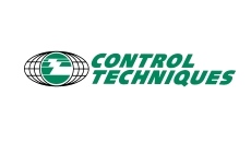 control-techniques-logo