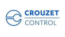 crouzet-logo