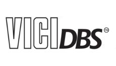 vici-dbs-logo
