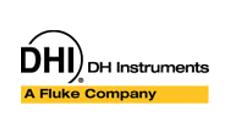 dh-instruments-logo