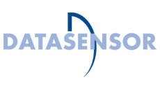datasensor-logo