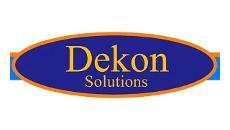 dekon-logo
