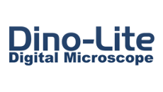 dino-lite-logo