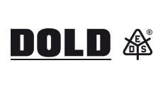dold-logo