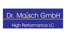 dr-maisch-logo