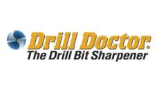 drill-doctor-logo